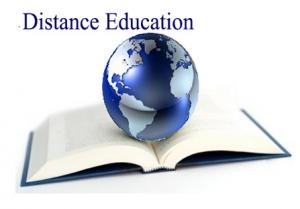 distance-education