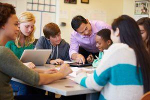 formal education madhu academy