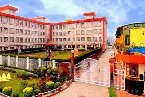 kasturi-ram-college-of-higher-educationnew-delhi-3